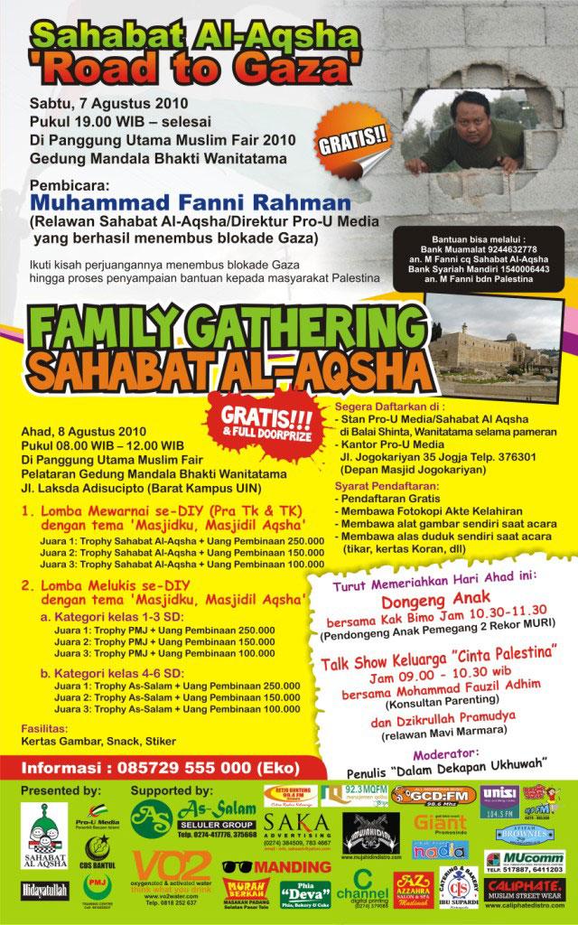 poster-family-gathering-jogja