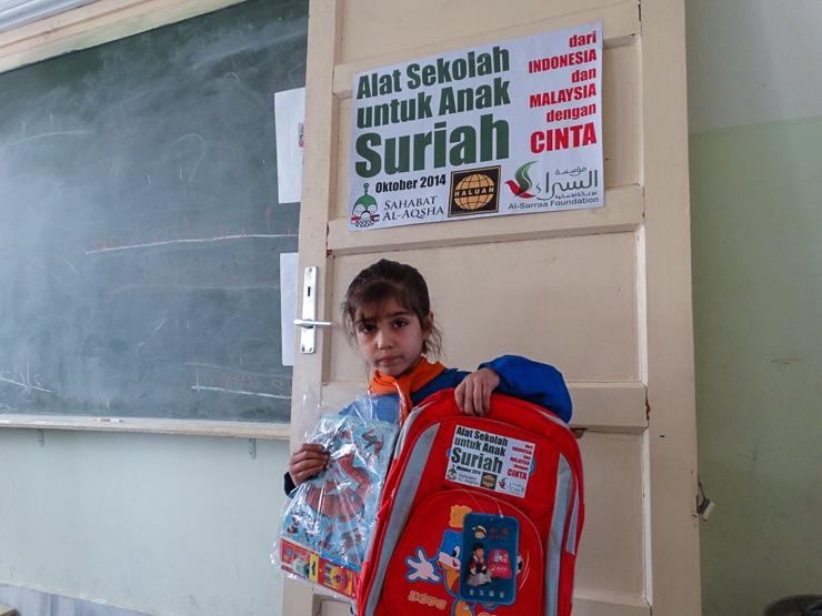 SahabatAlAqsha_SahabatSuriah_1 (9 of 34)