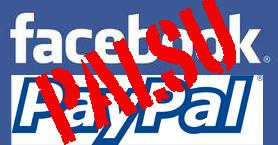 Topic---Facebook