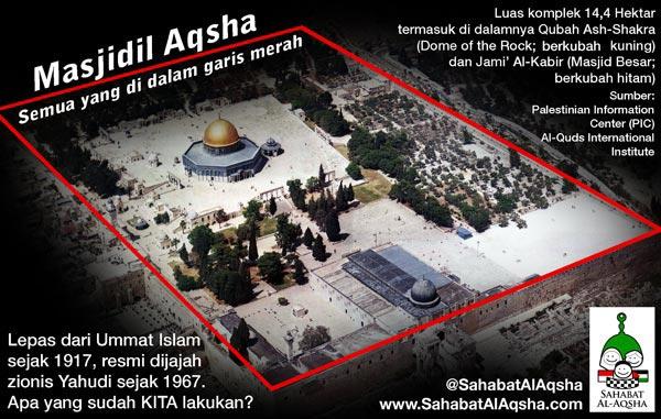 Twit2-PosterMasjidilAqsha