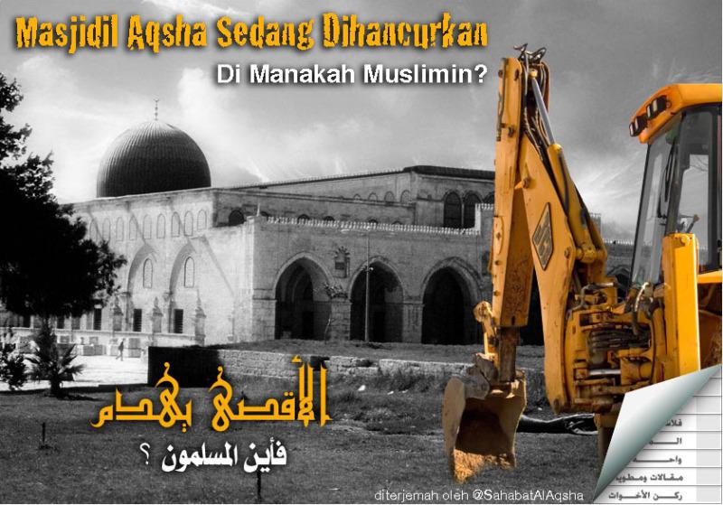 Aqsa3
