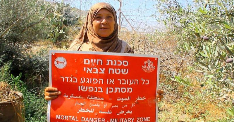 Foto: Aljazeera.net