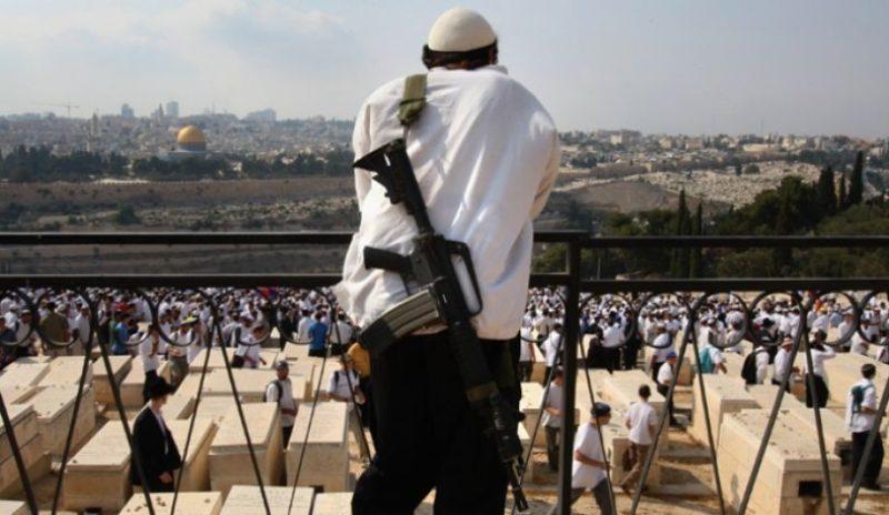 Foto: Quds.ps