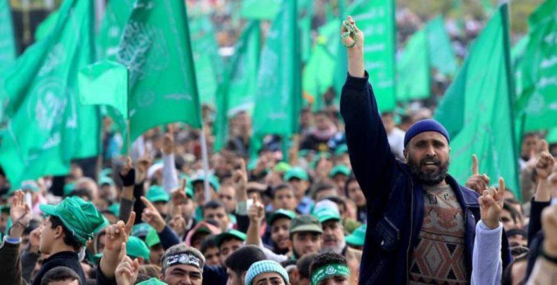 Foto: Shehab News Agency
