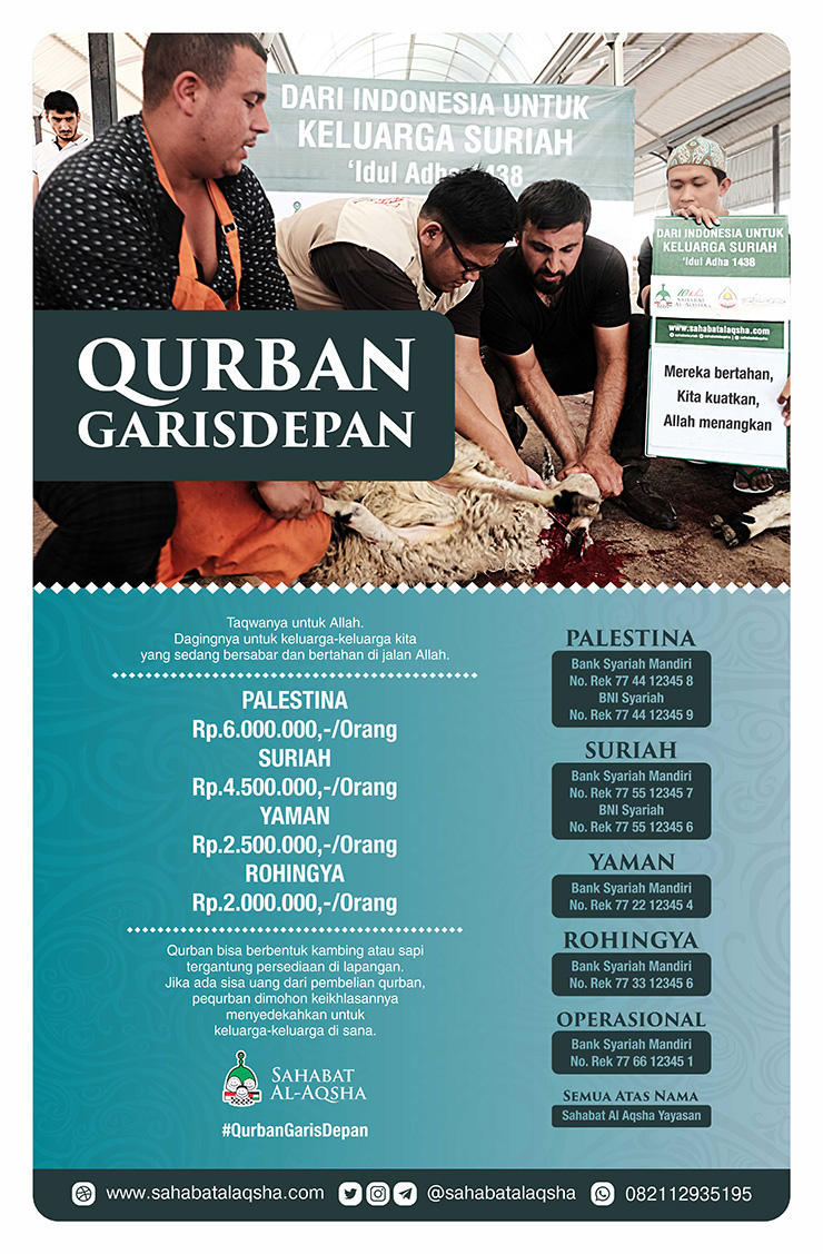 Qurban-Garis-Depan-2018-Poster-1_l