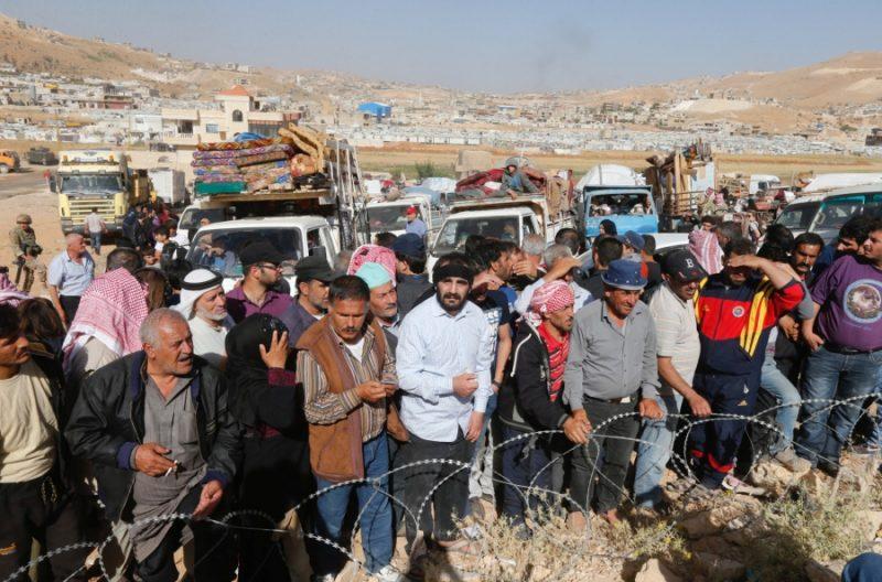 Foto: etilaf.org