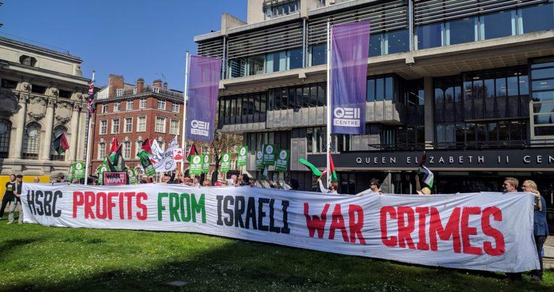 Foto: Jewish for Peace