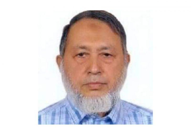 Sumber: Rohingya.org